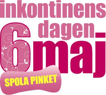 ny_logo_ej_klar