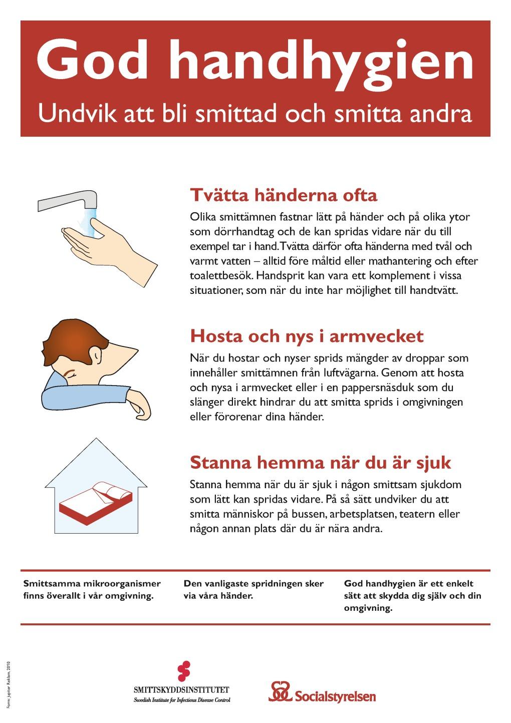 Handhygien_A4