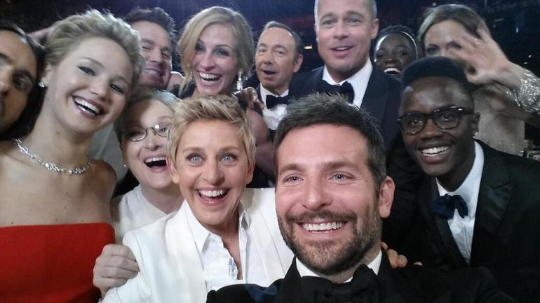 ellen-oscar-selfie