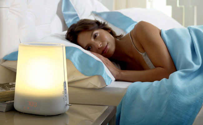 philips-wake-up-light1