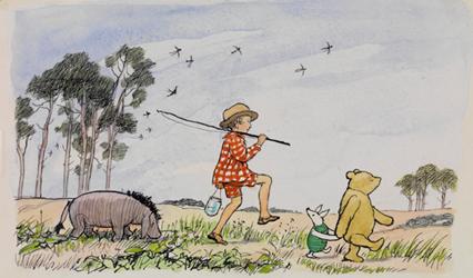 winne-the-pooh