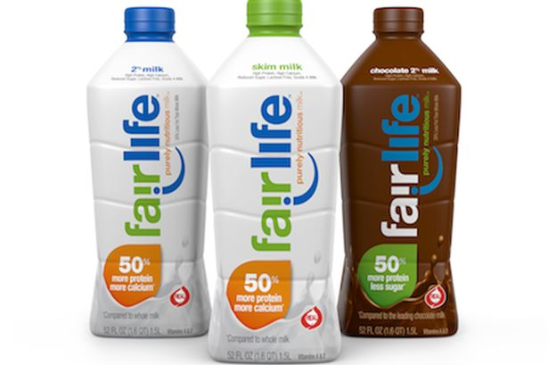 Fairlife (1)