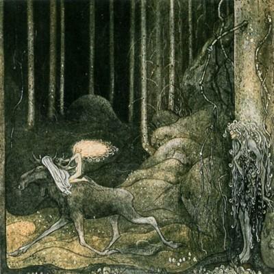 skogsr-2_185789818