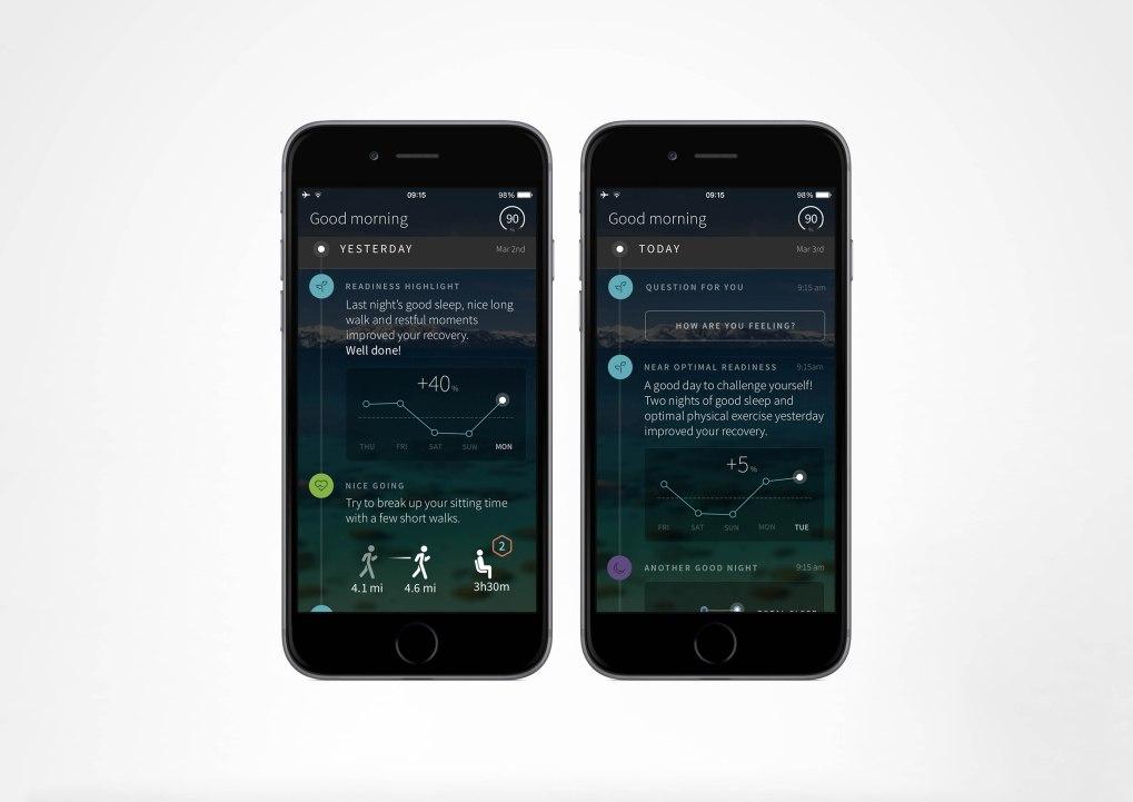OURA_app