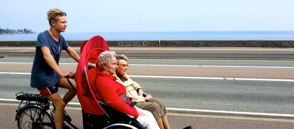 Cykling-uden-alder-Hugo-Tove-Else-foto-Ole-Kassow-1600x703