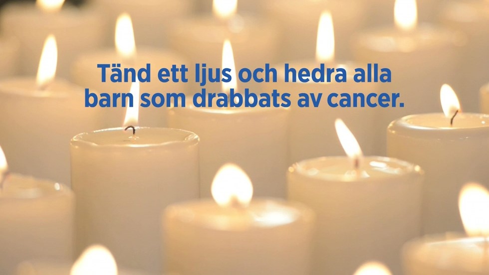 ljus-internationella-barncancerdagen-980