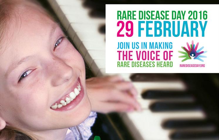 rddposter800x1200 kopiera sällsynta dagen rare disease day sällsyntadagen sällsyntaliv