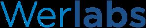 werlabs-logo