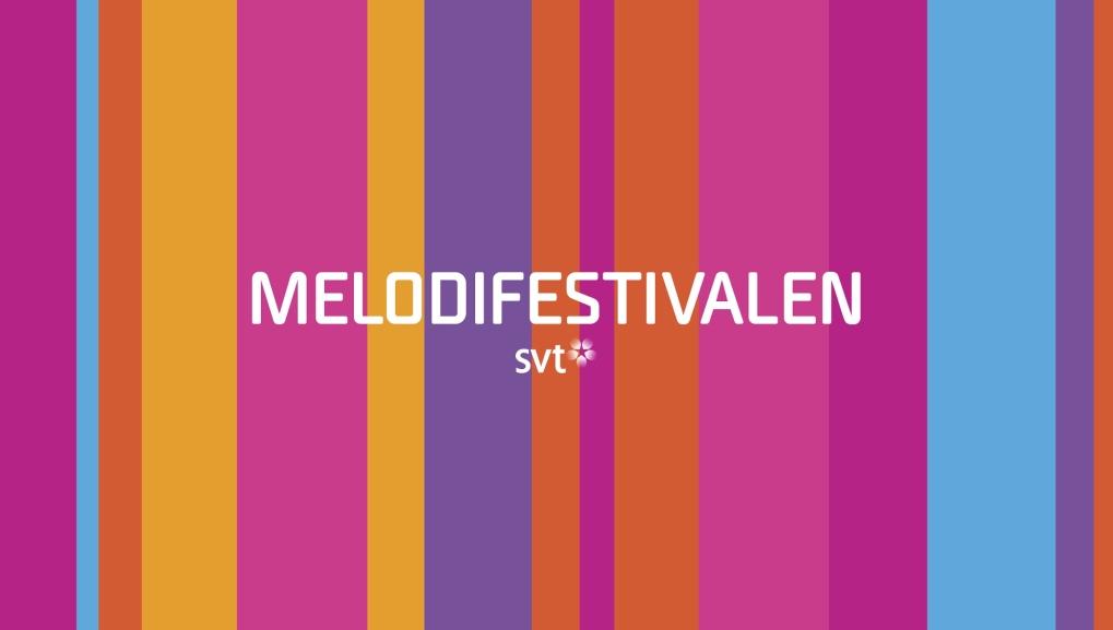 sweden-2016-esc-melodifestivalen-logo
