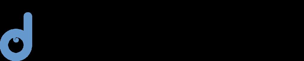 TDN_BLUE-LOGO-TEXT
