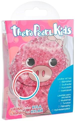 TheraPearl Kids gris värme kyla Bildkälla_Bausch_Lomb