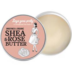 06-shea-rose-butter1_250x250