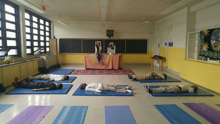 school-replaced-detention-with-meditation-robert-coleman-elementary-school-baltimore-9