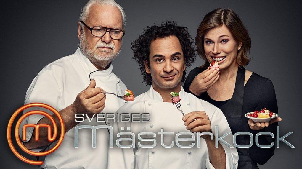 sveriges-masterkock-2017-bildkalla_tv4