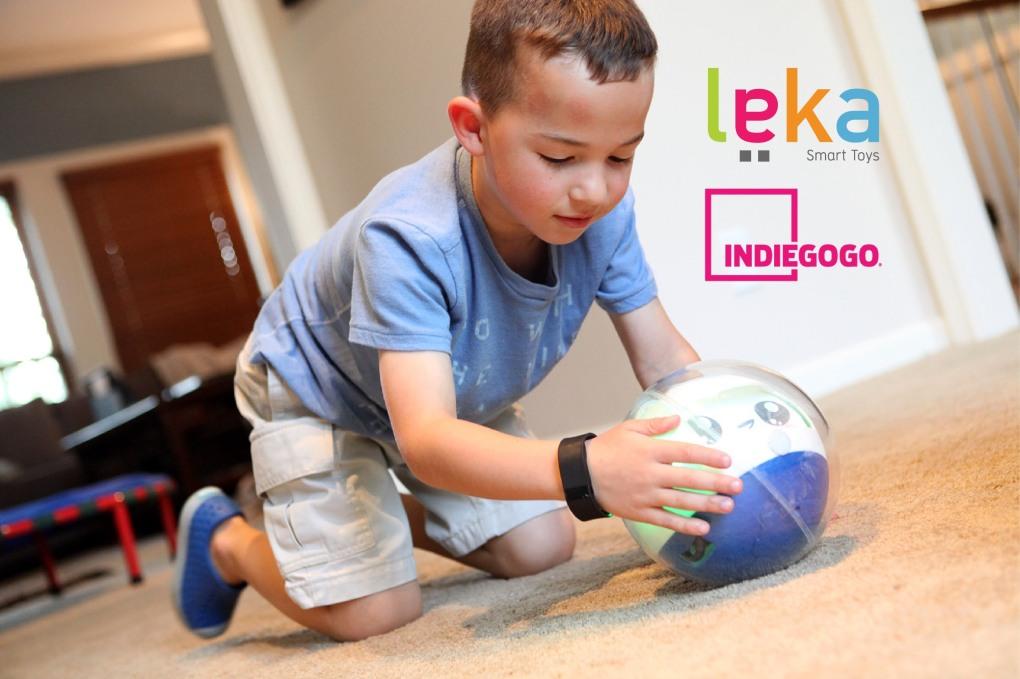 toy-leka-ces-massan-2017-teknikmassa-framtidens-smarta-prylar-halsopryl-halsa