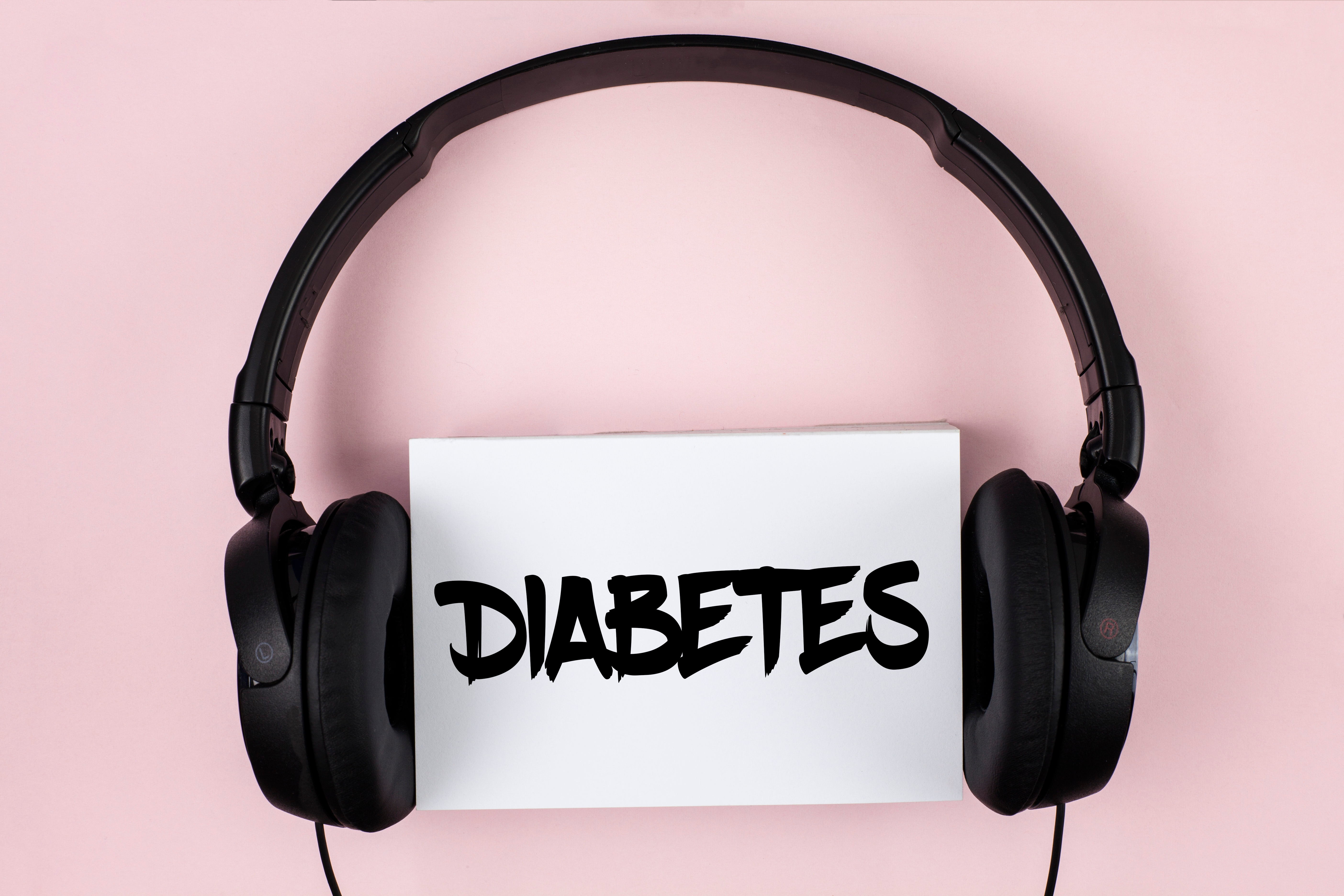 cura de la diabetes blodsockerfall